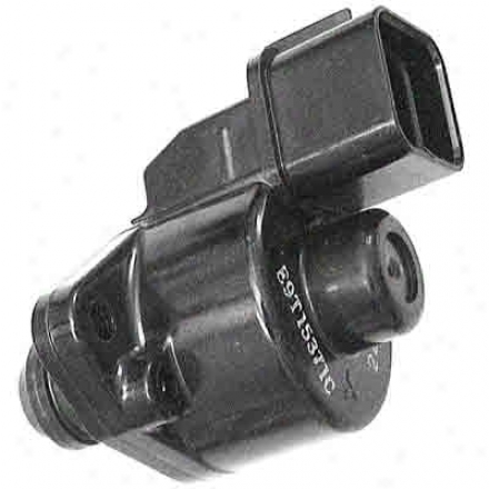Standard Motor Products Ac249 Mitsubishi Parts
