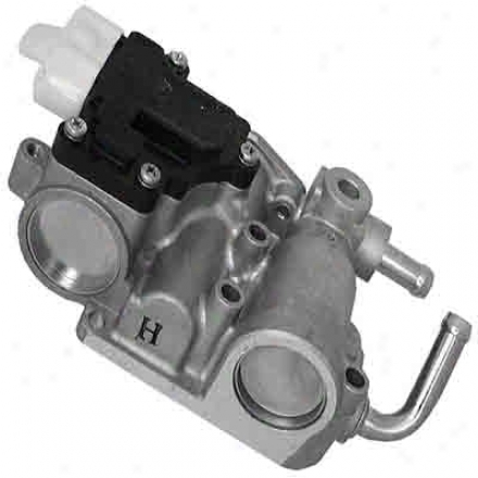 Standard Motor Products Ac250 Ford Parts