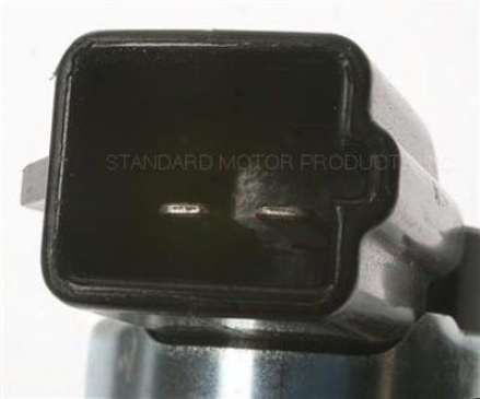 Standard Motor Products Ac29 Ford Parts