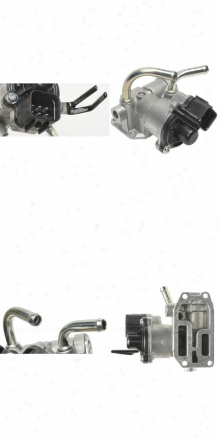 Standard Motor Products Ac320 Nisszn/datsun Parts