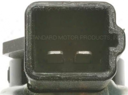 Standard Motor Products Ac34 Toyota Parts