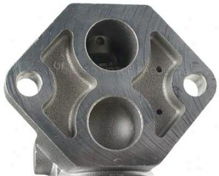 Standard Motor Products Ac412 Ford Parts
