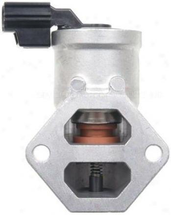 Standard Motor Produccts Ac513 Infiniti Parts