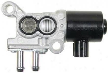 Standard Motor Products Ac538 Honda Pats