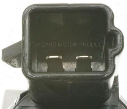 Standard Motor Products Ac55 Lexus Parts