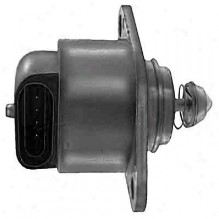 Standard Motor Products Ac61 Ford Parts