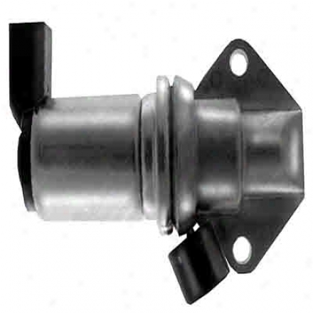 Standard Motor Products Ac62 Chevrolet Parts