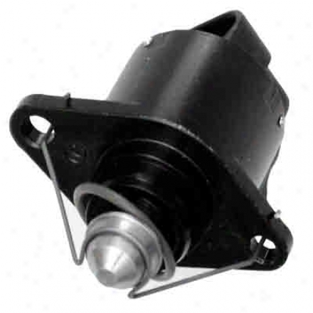 Standard Motot Products Ac66 Pontiac Parts