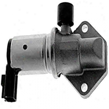 Standard Motor Products Ac79 Chrysler aPrts