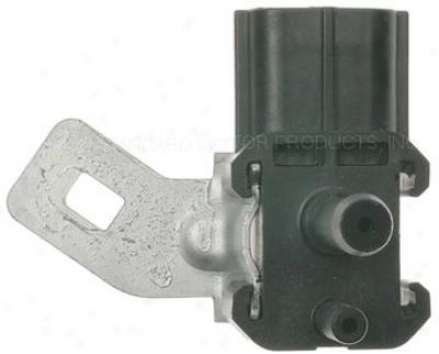 Standard Motor Products As173 Toyota Parts