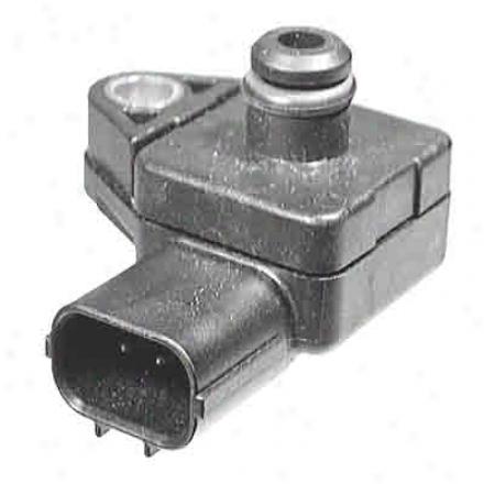 Standard Motor Products As191 Hyundai Parts
