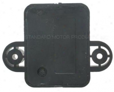 Standard Motor Products As26 Buick Parts