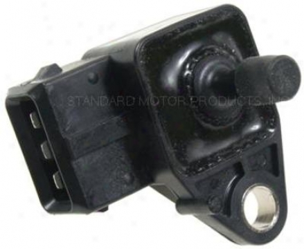 Standard Motor Products As357 Mercedes-benz Parts