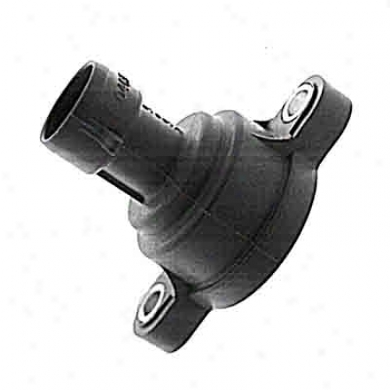 Standard Motor Products As38 Chrysler Parts