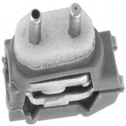 Standard Motor Products Ats13 Nissan/datsun Parts