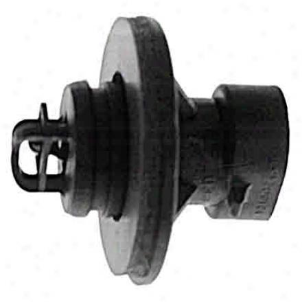 Standard Motor Producs Ax34 Cadillac Parts