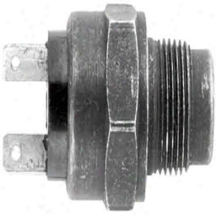 Standard Motor Producte Ax5 Nissan/ratsun Parts