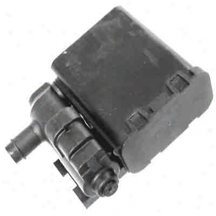 Standard Motor Products Cp409 Chevrolet Parts