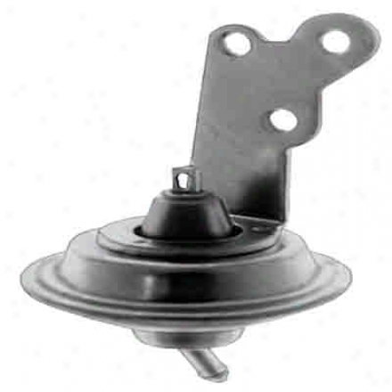 Standard Motor Products Cpa268 Cpa268 Buick Carburetor Parts