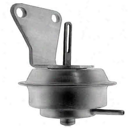 Standard Motor Products Cpa306 Cpa306 Dodge Carburetor Parts