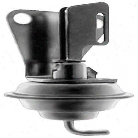 Standard Motor Products Cpa369 Cpa369 Chwvrolet Carburetor Quarters