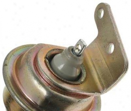 Standard Motor Products Cpa396 Cpa396 Chrysler Carburetor Parts