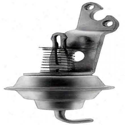 Standard Motor Products Cpa61 Cpa61 Dodge Parts