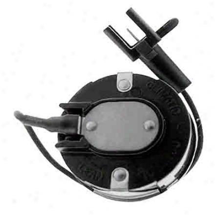 Standard Motor Products Cv234 Cv234 Mercury Parts