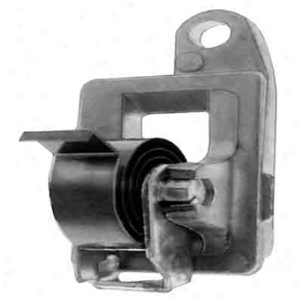Standarf Motor Products Cv36 Cv36 Buick Carburetor Parts