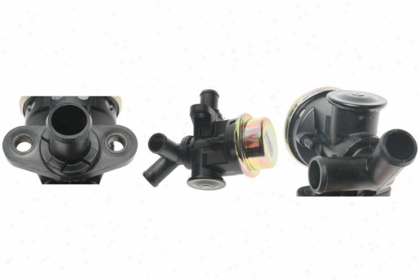 Standard Motor Products Dv32 Chevrolet Parts