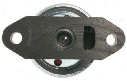 Standard Motor Products Egv121 Dodge Parts