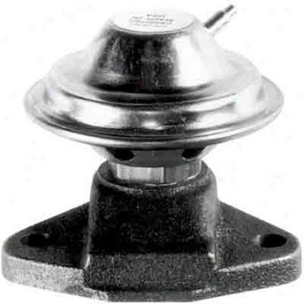Standard Motor Products Egv128C hrysler Parts