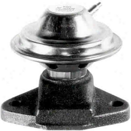 Standard Motor Products Egv129 Dodge Parts