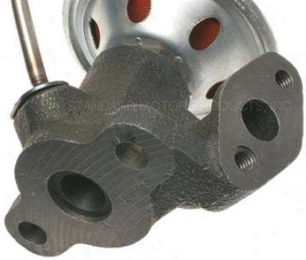 Standard Motor Pr0ducts Egv141 Ford Parts