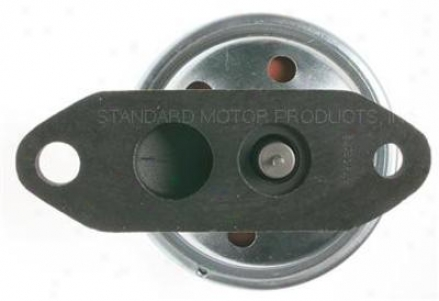 Standard Motor Products Egv229 Ford Parts