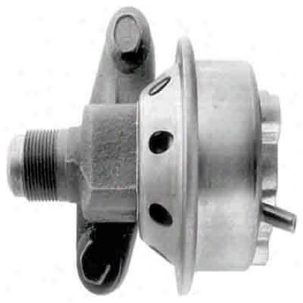 Standard Motor Products Eggv263 Mazda Parte