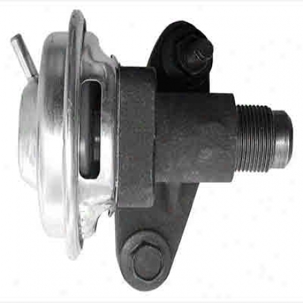 Standard Motor Products Egv284 Ford Parts