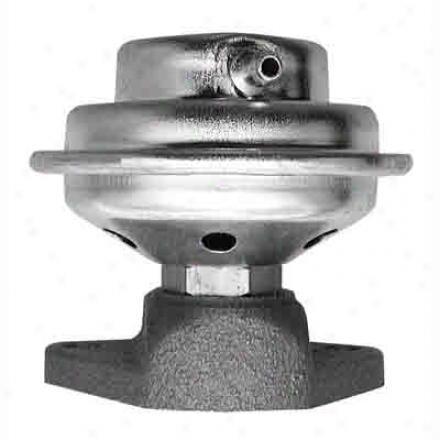 Standard Motor Producta Egv329 Subaru Parts