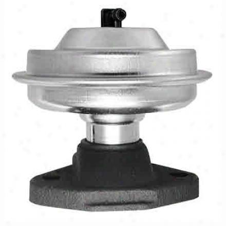 Standard Motor Producrs Egv335 Chevrolet Parts