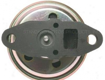 Standard Motor Products Egv358 Oldsmobile Parts