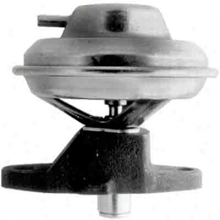 Standard Motor Products Egv380 Pontiac Parts