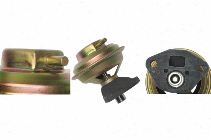 Standard Motor Products Egv427 Chevrolet Parts