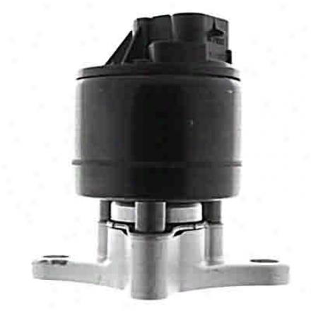 Standard Motor Products Egv514 Chevrolet Parts