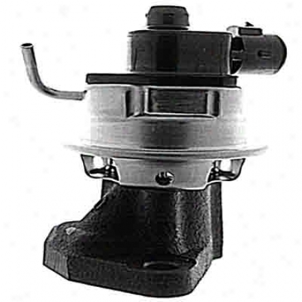 Support Motor Products Egv528 Honda Parts