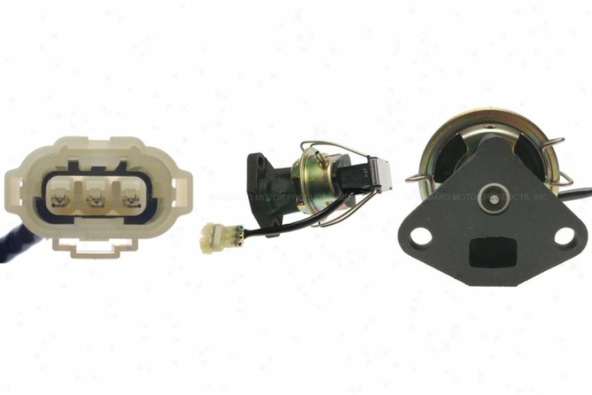 Ensign Motor Products Egv552 Toyotz Parts