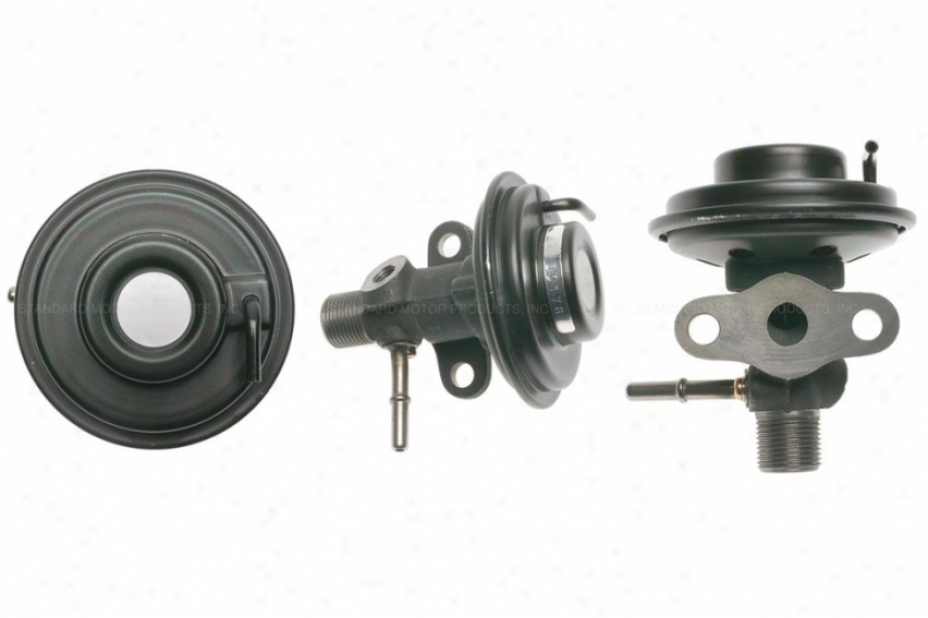 Standard Motor Products Egv560 Toyota Parts