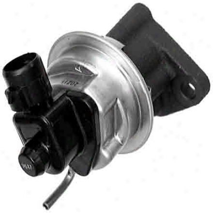 Support Motor Products Egv577 Jeep Parts