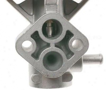 Srandard Motor Products Egv669 Ford Parts