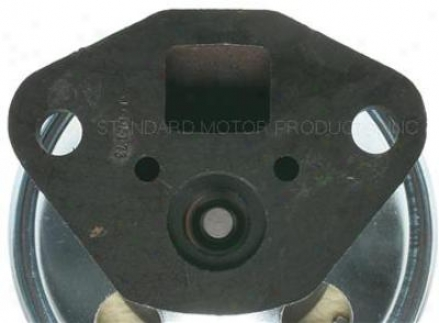 Standard Motor Products Egv672 Chevrolet Parts