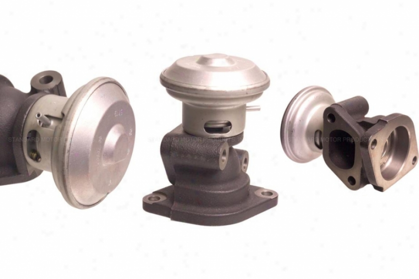 StandardM otor Products Egv802 Chrysler Parts